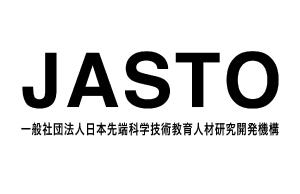 jastobnr